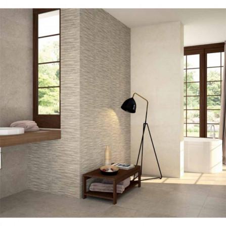 Коллекция Baldocer Concrete