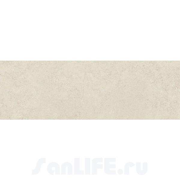 Baldocer Concrete Bone&Noce Concrete Bone 28x85 Плитка настенная