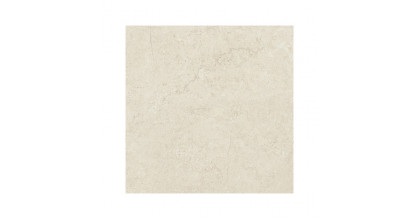 Baldocer Concrete Bone&Noce Concrete Bone 44,7x44,7 Плитка напольная