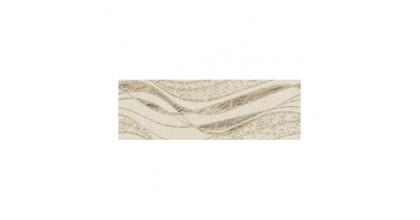 Baldocer Concrete Bone&Noce Decor Concrete Bone 28x85 Плитка настенная