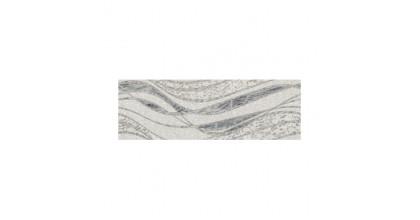 Baldocer Concrete Pearl&Grey Decor Concrete Pearl 28x85 Плитка настенная