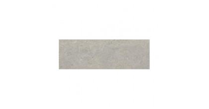 Baldocer Concrete Pearl&Grey Concrete Grey 28x85 Плитка настенная