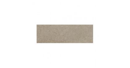 Baldocer Concrete Bone&Noce Concrete Noce 28x85 Плитка настенная