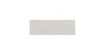 Baldocer Concrete Pearl&Grey Concrete Pearl 28x85 Плитка настенная