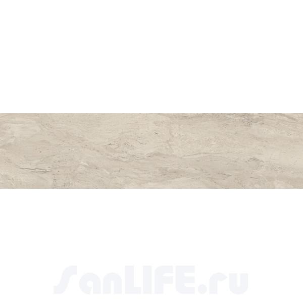 Baldocer Dreire Bone 28x85 Плитка настенная