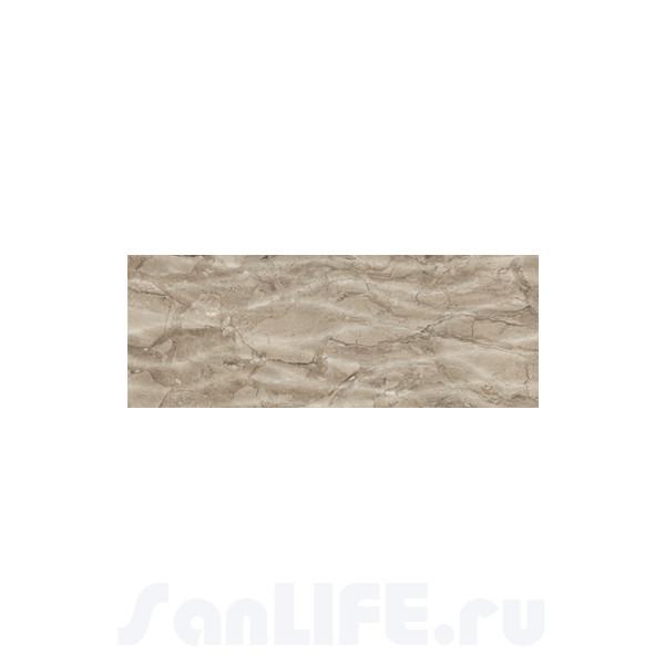Baldocer Dreire Bone Decor Nami Dreire Noce 28x85 Плитка настенная