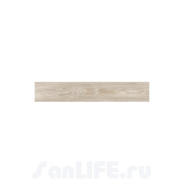 Baldocer Eleganza Natural 20x114 Керамогранит