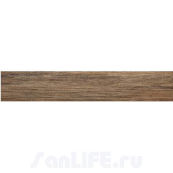 Baldocer Hardwood Brown 20x114 Керамогранит