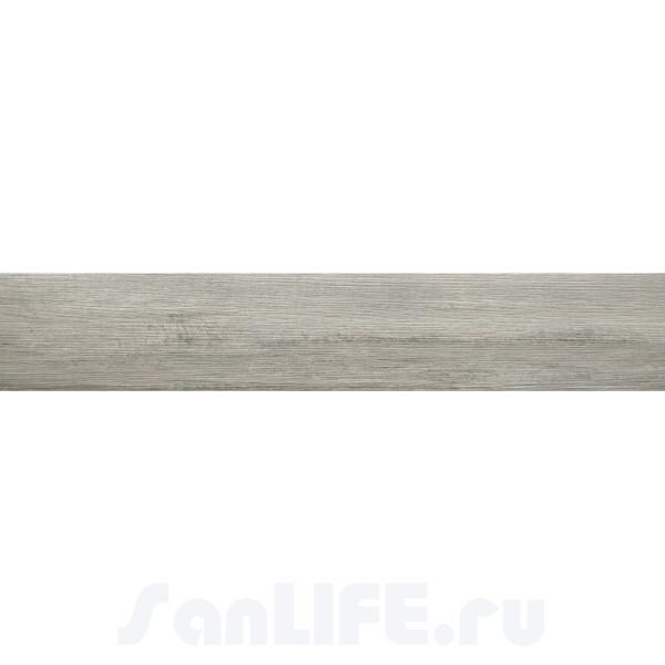 Baldocer Hardwood Grey 20x114 Керамогранит