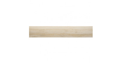 Baldocer Hardwood Ivory 20x114 Керамогранит
