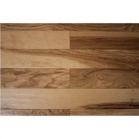 Коллекция Baldocer Hardwood