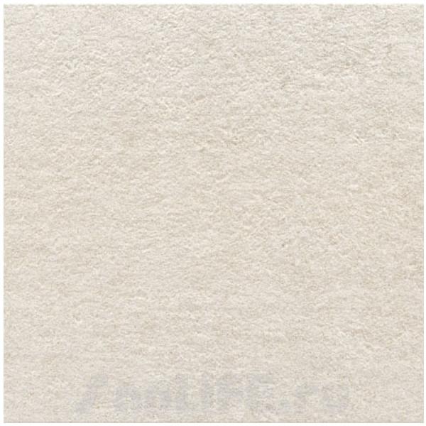Baldocer Ozone Snow&Pearl Ozone Pearl 60x60 Керамогранит