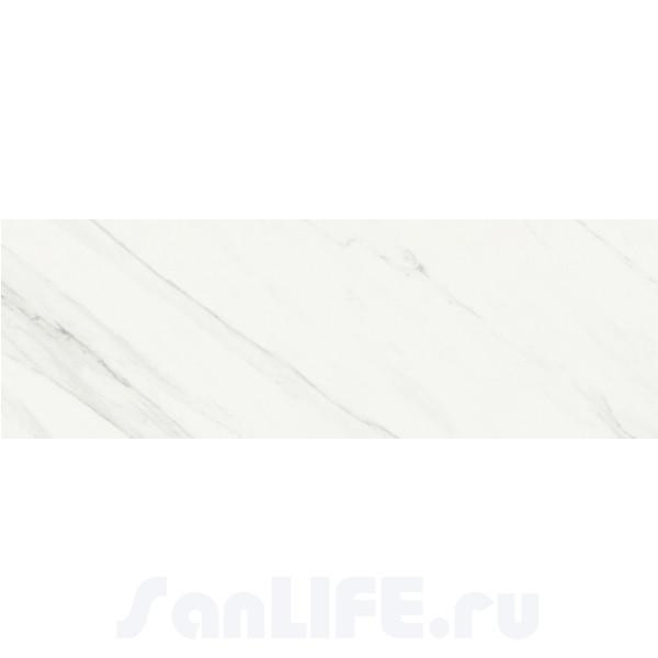 Baldocer Tasos 40x120 Плитка настенная