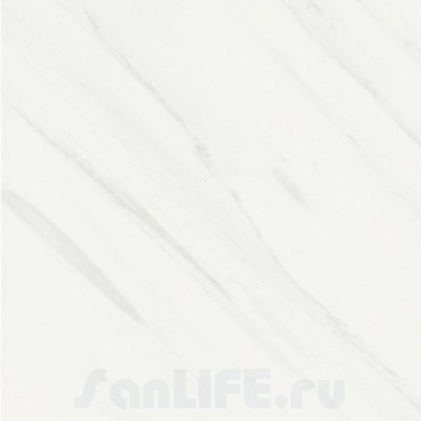 Baldocer Tasos 60x60 Керамогранит
