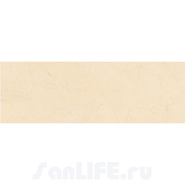 Baldocer Velvet Cream 30x90 Плитка настенная