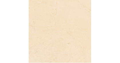 Baldocer Velvet Cream 60x60 Керамогранит