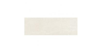 Baldocer Velvet Pearl 30x90 Плитка настенная