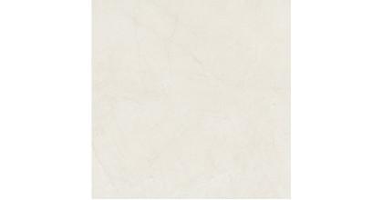 Baldocer Velvet Pearl 60x60 Керамогранит