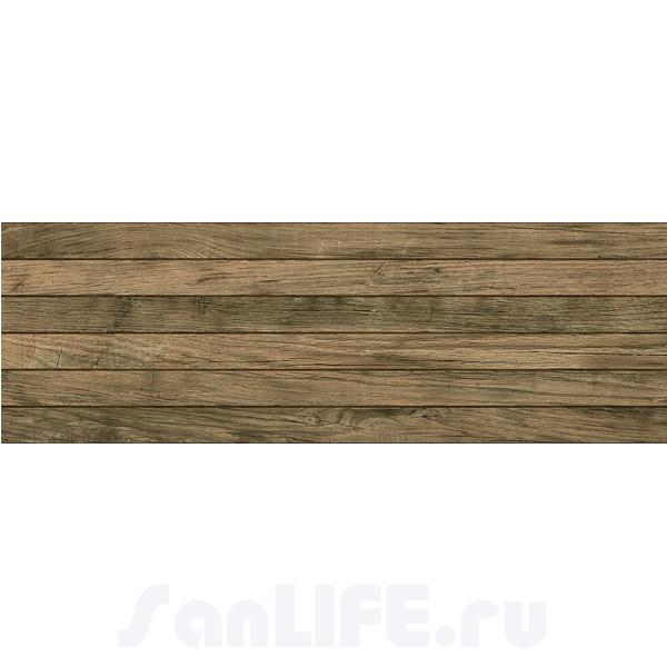 Baldocer Woodland Cedro 33,3x100 Плитка настенная
