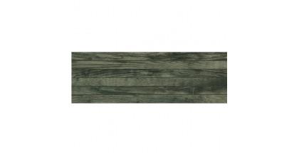 Baldocer Woodland Ebano 33,3x100 Плитка настенная