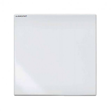Bardelli Bianco E Nero Настенная плитка 5х5 см Bianco Extra 5PZ