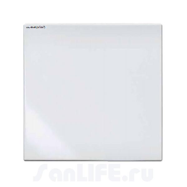Bardelli Bianco E Nero Настенная плитка 20х20 см Bianco Extra 20
