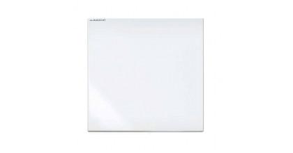 Bardelli Bianco E Nero Настенная плитка 40х40 см Bianco Extra 40