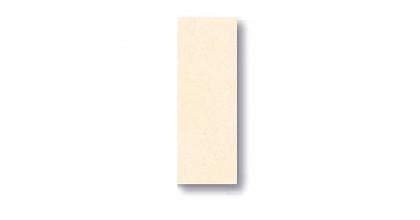Bardelli Colore&Colore Настенная плитка 10х40 см C&C A1