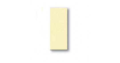 Bardelli Colore&Colore Настенная плитка 10х40 см C&C A2