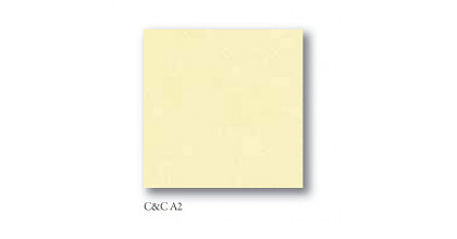 Bardelli Colore&Colore Настенная плитка 20х20 см C&C A2