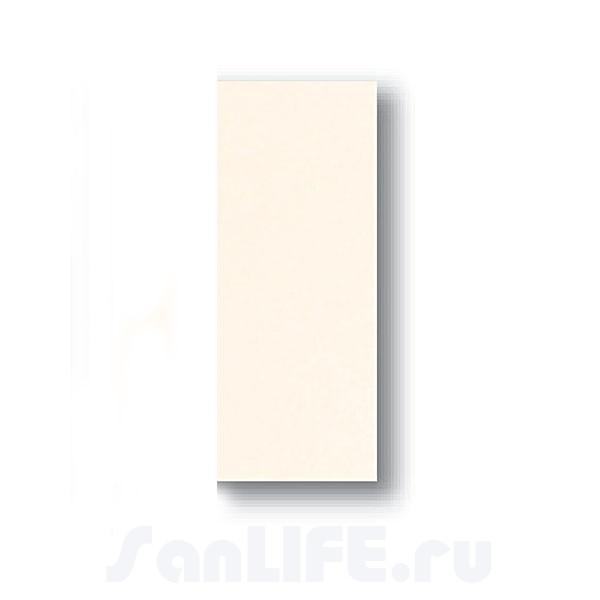 Bardelli Colore&Colore Настенная плитка 10х40 см C&C A3