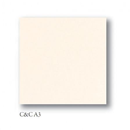 Bardelli Colore&Colore Настенная плитка 10х10 см C&C A3