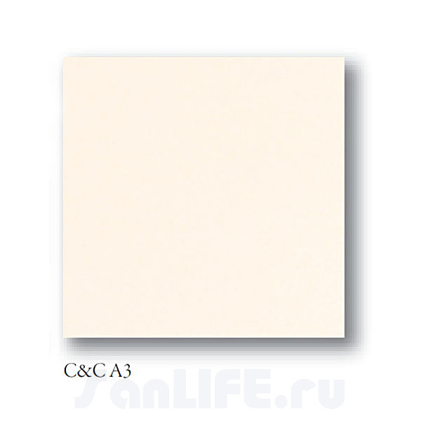 Bardelli Colore&Colore Настенная плитка 20х20 см C&C A3
