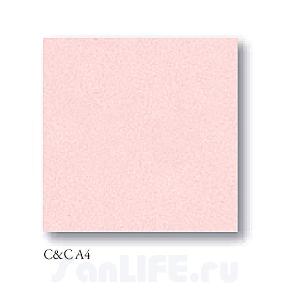 Bardelli Colore&Colore Настенная плитка 10х10 см C&C A4