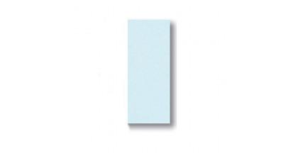 Bardelli Colore&Colore Настенная плитка 10х40 см C&C A5