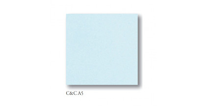 Bardelli Colore&Colore Настенная плитка 10х10 см C&C A5