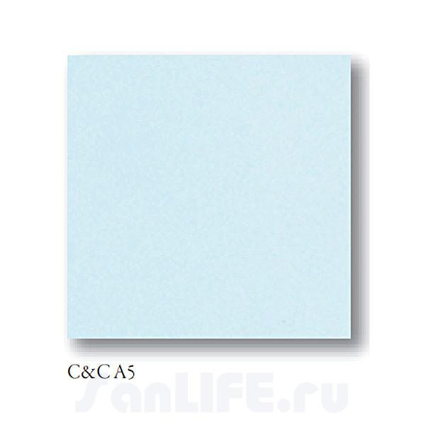 Bardelli Colore&Colore Настенная плитка 20х20 см C&C A5