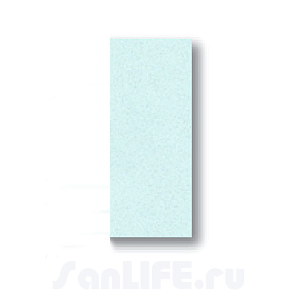Bardelli Colore&Colore Настенная плитка 10х40 см C&C A6