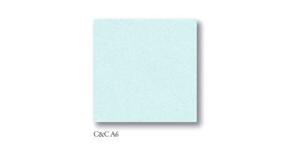 Bardelli Colore&Colore Настенная плитка 10х10 см C&C A6