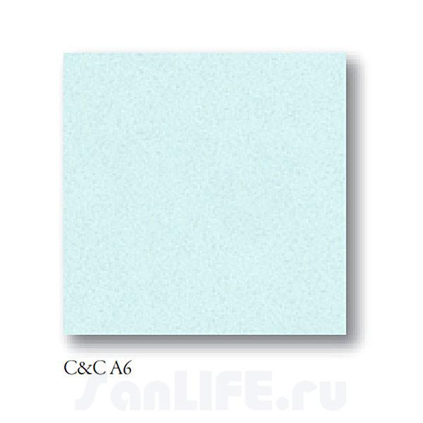 Bardelli Colore&Colore Настенная плитка 20х20 см C&C A6