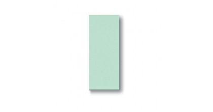 Bardelli Colore&Colore Настенная плитка 10х40 см C&C A7