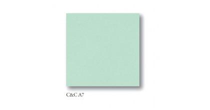 Bardelli Colore&Colore Настенная плитка 10х10 см C&C A7