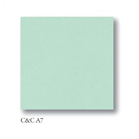 Bardelli Colore&Colore Настенная плитка 20х20 см C&C A7