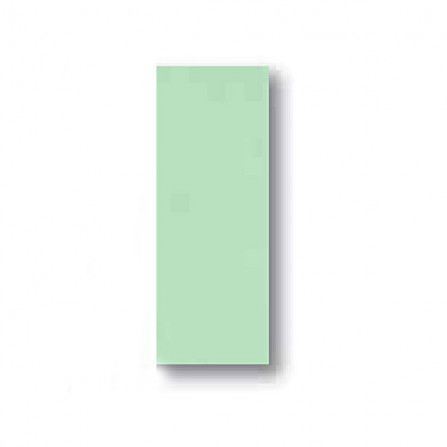 Bardelli Colore&Colore Настенная плитка 10х40 см C&C A8