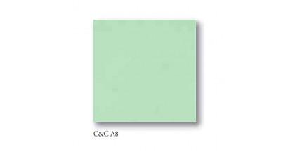 Bardelli Colore&Colore Настенная плитка 10х10 см C&C A8