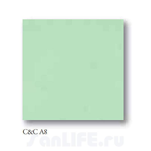 Bardelli Colore&Colore Настенная плитка 20х20 см C&C A8