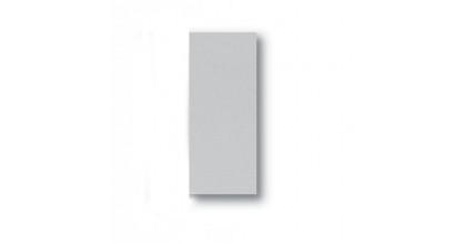 Bardelli Colore&Colore Настенная плитка 10х40 см C&C A9