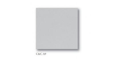 Bardelli Colore&Colore Настенная плитка 10х10 см C&C A9