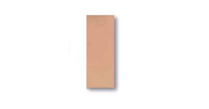 Bardelli Colore&Colore Настенная плитка 10х40 см C&C B1