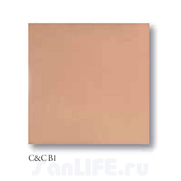 Bardelli Colore&Colore Настенная плитка 10х10 см C&C B1
